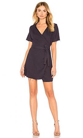 Платье Winona Australia