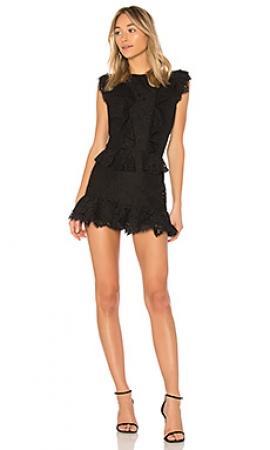 Платье Joie