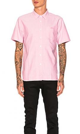 Рубашка Stussy