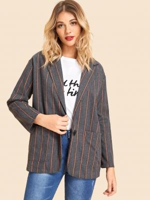 Пиджак  Многоцветный цвета
