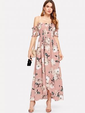 Платье SheIn