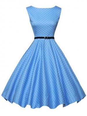 Пиджак  Синие цвета