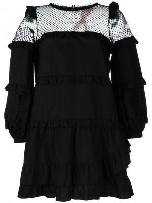Платье Nº21