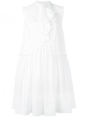 Платье Moncler