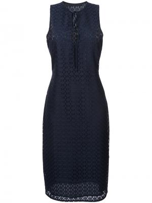 Платье Jenni Kayne