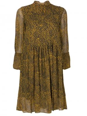 Платье Dorothee Schumacher