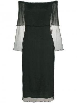 Платье Beaufille