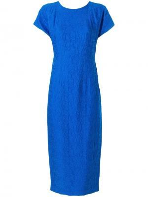Платье Dvf Diane Von Furstenberg