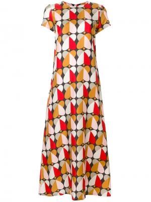 Платье La Doublej