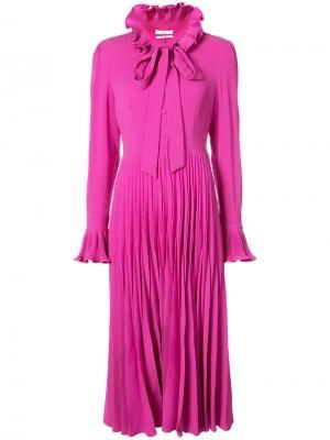 Платье Co