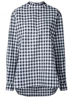 Рубашка Heikki Salonen