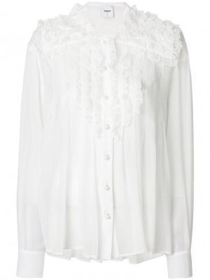 Рубашка Brognano