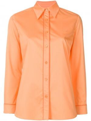 Рубашка Emilio Pucci