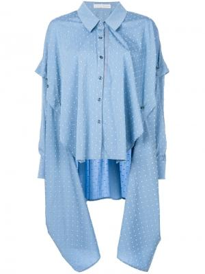Рубашка Palmer / Harding