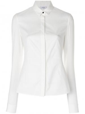 Рубашка Akris Punto