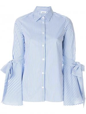 Рубашка P.A.R.O.S.H.