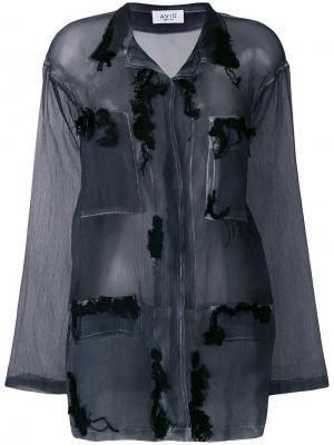 Рубашка Aviù
