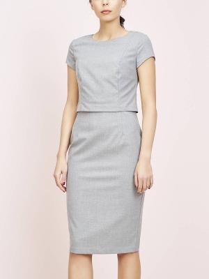 Платье Pompa
