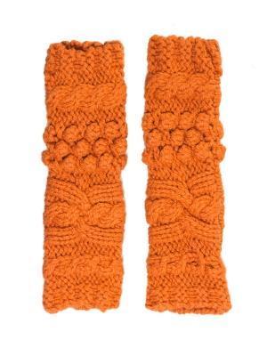Перчатки Malo
