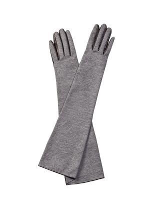 Перчатки 3.1 Phillip Lim