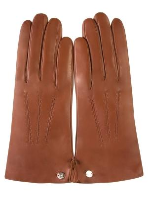 Перчатки Paul&Shark