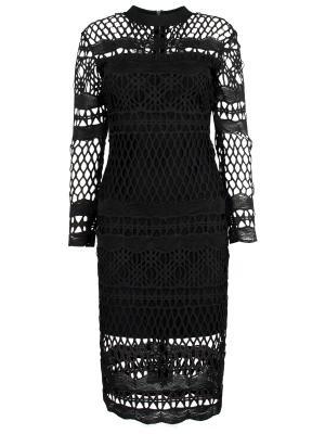 Платье Forever Unique