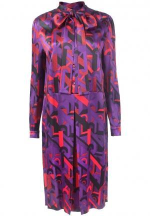 Платья Prada купить в интернет магазине - официальный сайт, каталог 789eff33d63