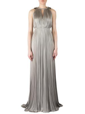 Платье Maria Lucia Hohan