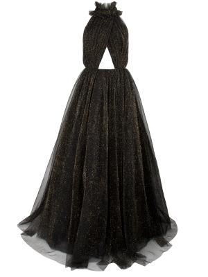 Платье RASARIO