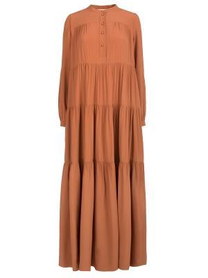 Платье Erica Cavallini