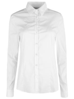 Рубашка Guido Lombardi