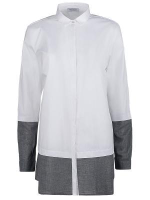 Рубашка Gran Sasso