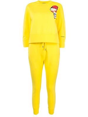 Спортивный костюм DSQUARED2