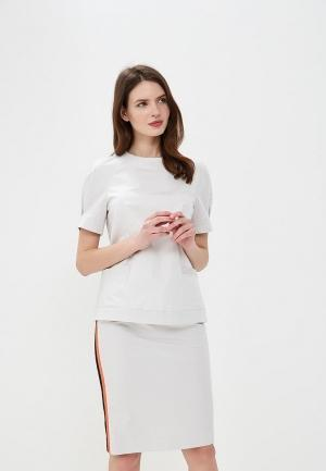 Блуза Ofera