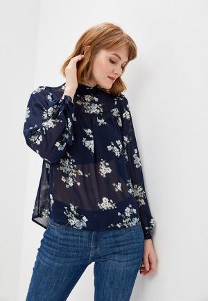 Блуза Urban Bliss