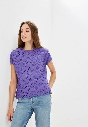 Блуза Iwie