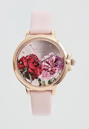 Часы Ted Baker London