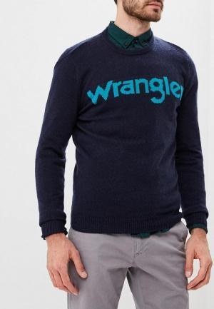 Джемпер Wrangler