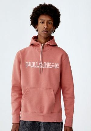 Джемпер Pull&Bear