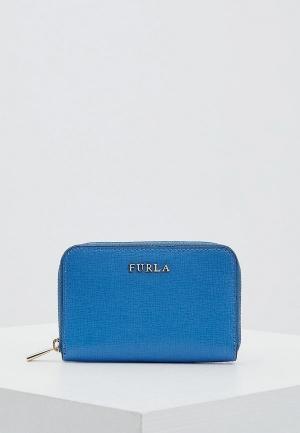 Ключница Furla
