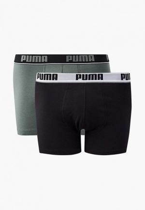 Комплект  зеленый, черный цвета