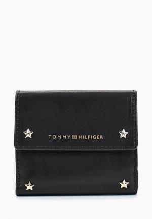 Tommy Hilfiger TO263BWZGU62  Tommy Hilfiger