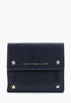 Tommy Hilfiger TO263BWZGU63  Tommy Hilfiger