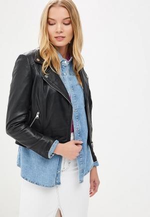 Куртка La Reine Blanche