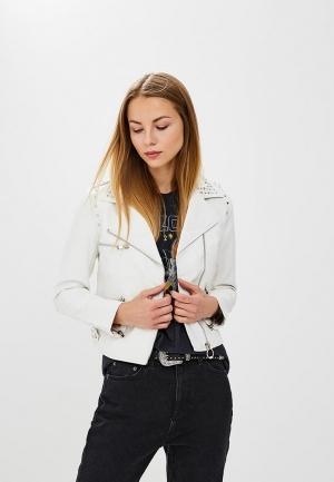 Куртка Laura Jo