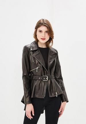 Куртка Mondial