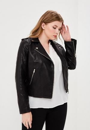 Куртка Miss Selfridge