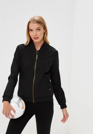 Куртка Deeluxe