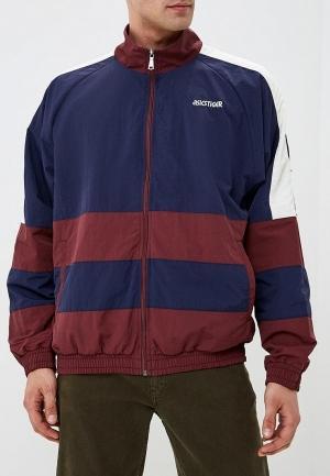 Куртка ASICSTiger