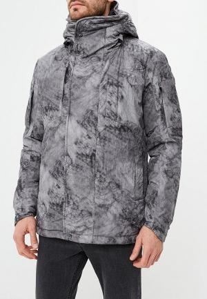 Куртка Krakatau